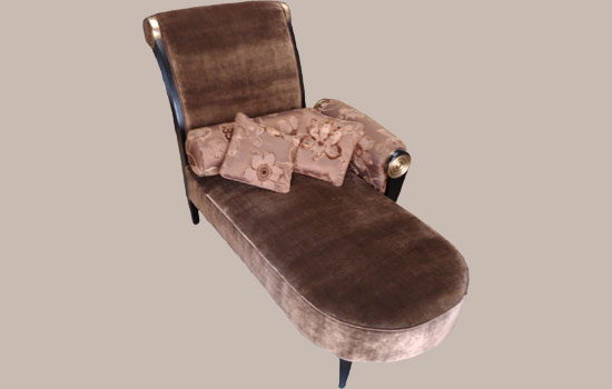 ciccolini tapissier decorateur nice refection de tous styles de si ges fauteuils et canapes. Black Bedroom Furniture Sets. Home Design Ideas